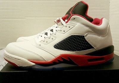 air-jordan-5-fire-red-low-release-date-2.jpg