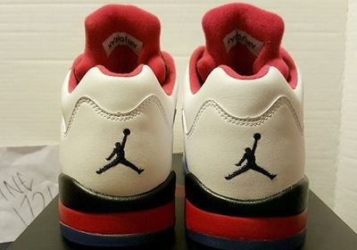 air-jordan-5-fire-red-low-release-date-7.jpg