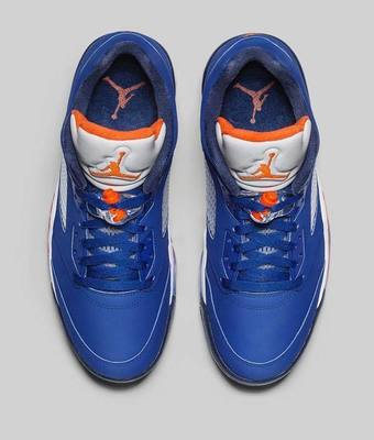 air-jordan-5-knicks-deep-royal-3.jpg