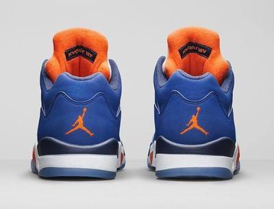 air-jordan-5-knicks-deep-royal-4.jpg