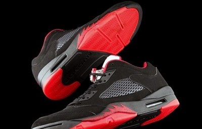 air-jordan-5-low-alternate-90-release-details-681x435.jpg