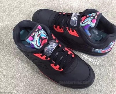 air-jordan-5-low-chinese-new-year-2016-2.jpg