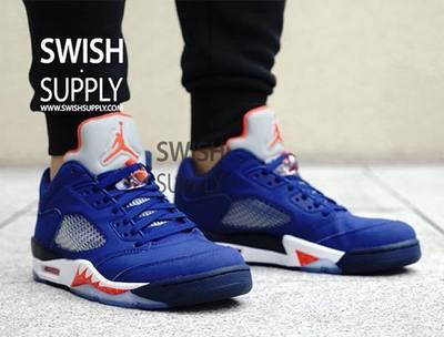 air-jordan-5-low-knicks-on-feet-1.jpg