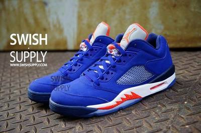air-jordan-5-low-knicks-on-feet-4.jpg