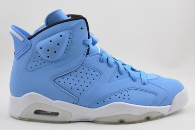 air-jordan-6-pantone-ebay-again-01.jpg