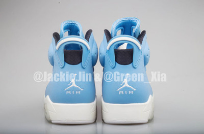 air-jordan-6-pantone-ebay-again-07.jpg