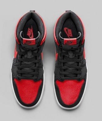 air-jordan-ajko-black-red-2015-2.jpg