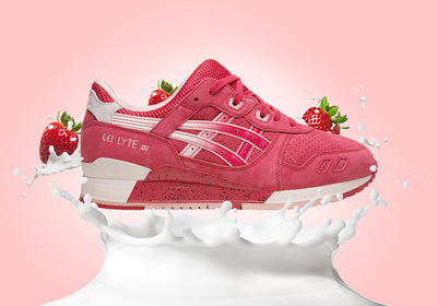 asics-gel-lyte-iii-strawberries-and-cream-valentines-1.jpg