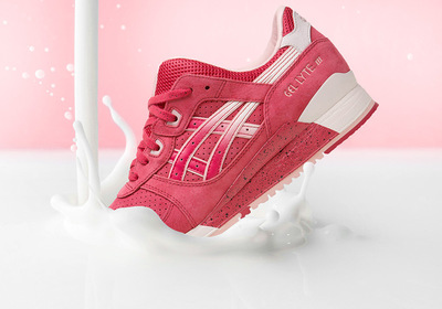 asics-gel-lyte-iii-strawberries-and-cream-valentines-2.jpg