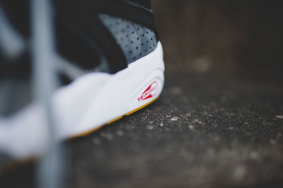 b-a-u-x-puma-blaze-of-glory-eat-what-you-kill-4.jpg