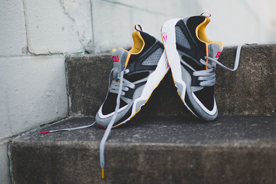 b-a-u-x-puma-blaze-of-glory-eat-what-you-kill-5.jpg