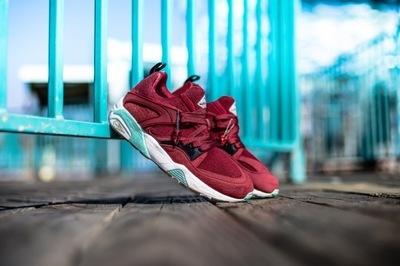 blog-sneaker-freaker-packer-puma-blaze-of-glory-lookbook-images-by-oluyemi-nnamdi-flyhumanbeyond-flyhumanbeyond-21.jpg