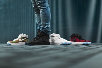 closer-look-at-air-force-1-ultra-flyknit-mid-10.jpg