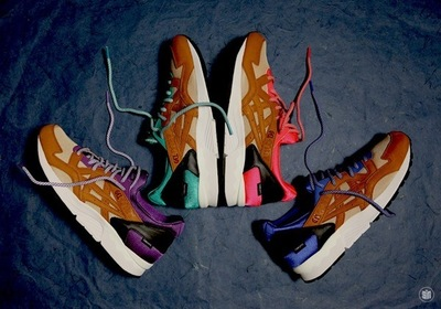 concepts-asics-mix-and-match-pack-7.jpg