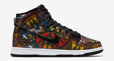 concepts-nike-sb-dunk-high-stained-glass-release-date-1.jpg