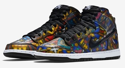 concepts-nike-sb-dunk-high-stained-glass-release-date.jpg