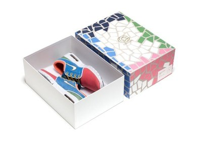 concepts-nike-sb-grail-pack-15.jpg