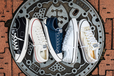 converse-cons-cts-fragment-design-collection-1.jpg