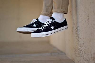 converse-one-star-black-1100-1.jpg