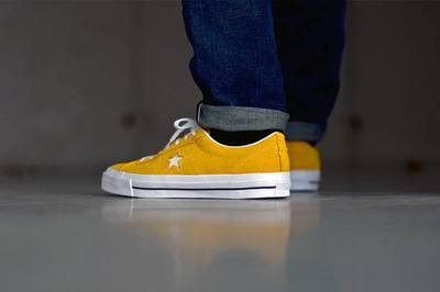 converse-one-star-yellow-1100-2.jpg