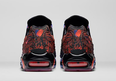 db-nike-air-max-95-2015-jacob-4.jpg