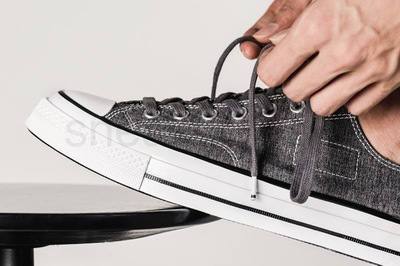 fragment-design-converse-chuck-taylor-all-star-003.jpg