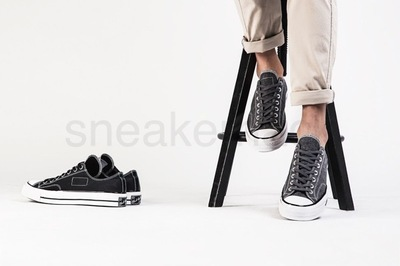 fragment-design-converse-chuck-taylor-all-star-008.jpg