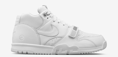 fragment-nike-air-trainer-1-mid-us-open-6.jpg