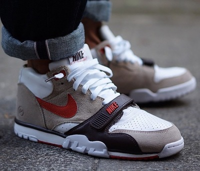 fragment-nike-air-trainer-1-on-feet.jpg