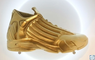 gold-air-jordan-14_tphri1.jpg