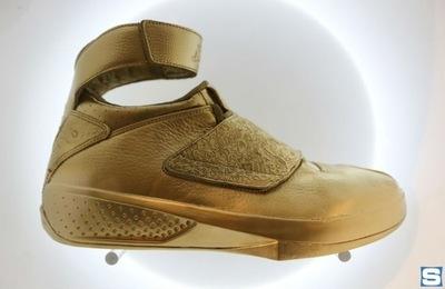 gold-air-jordan-20_qd3mzn.jpg