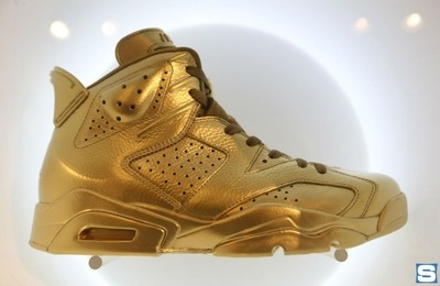 gold-air-jordan-6_yet9b3.jpg