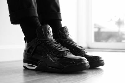 jordan-11lab4-black-main.jpg