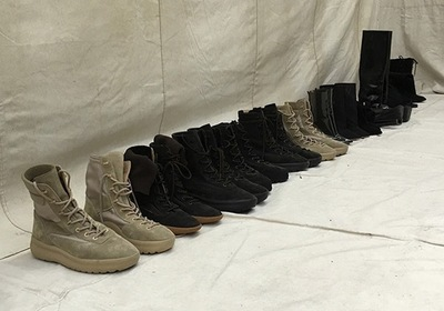 kanye-west-yeezy-june-collection.jpg