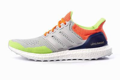 kolor_adidas_02.jpg
