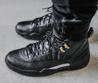 master-air-jordan-12-on-feet-2.jpg