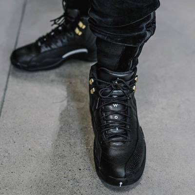 master-air-jordan-12-on-feet-4.jpg
