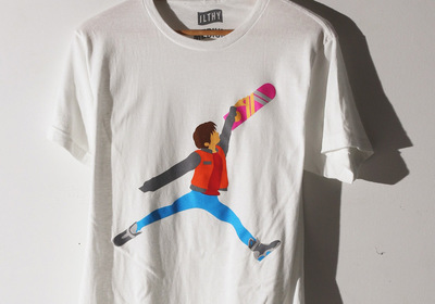 mcfly-jumpman.jpg