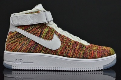 multicolor-flyknit-air-force-1-13.jpg