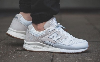 new-balance-m-530-ata-white-blue-681x426.jpg