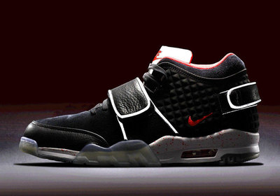 nike-air-cruz-black-bright-crimson-tour-yellow.jpg
