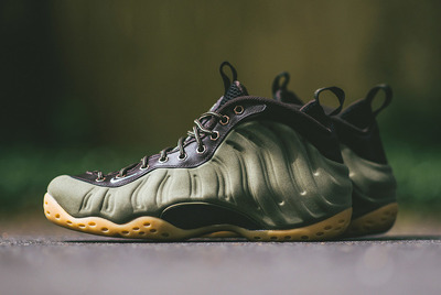 nike-air-foamposite-one-suede-olive-release-date-change-01.jpg