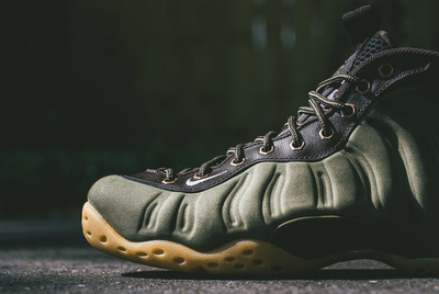nike-air-foamposite-one-suede-olive-release-date-change-02.jpg