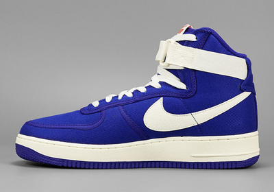 nike-air-force-1-high-canvas-qs-concord-02.jpg