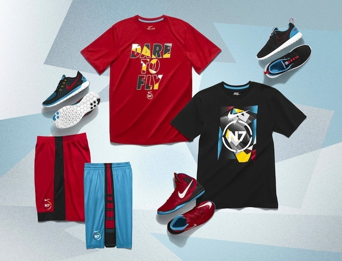 nike-air-jordan-7-n7-2015-collection-1.jpg