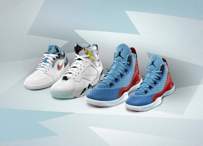 nike-air-jordan-7-n7-2015-collection.jpg
