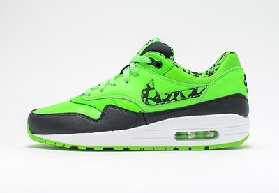 nike-air-max-1-fb-neymar-green-strike-1.jpg