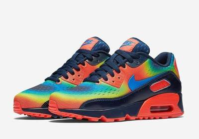 nike-air-max-90-heat-map-pack-1.jpg