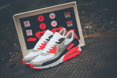 nike-air-max-90-patch-infrared-08.jpg
