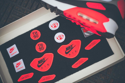 nike-air-max-90-patch-infrared-09.jpg